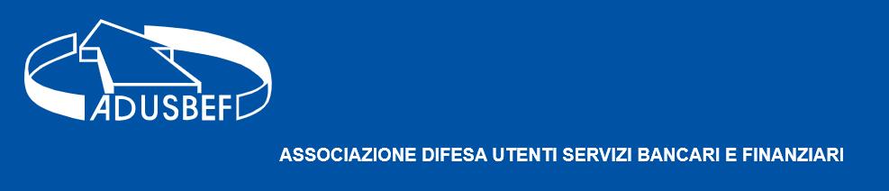 Adusbef Livorno